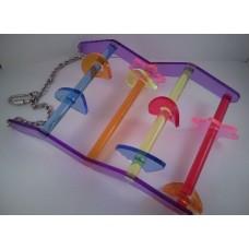 Toy ladder
