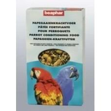 Papegaaienkrachtvoer 500gr. - niet op voorraad