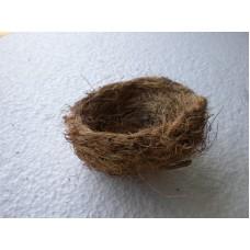 Cocosnest middel