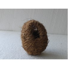 Vinkennest cocos klein