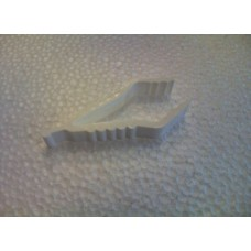 Sepiaklem plastic