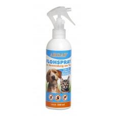 Ardap vlooienspray voor aanbrengen op uw dier